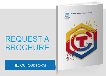 Request-a-brochure